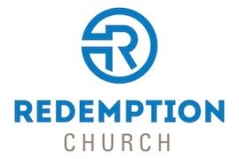 RC-Logo_Vert