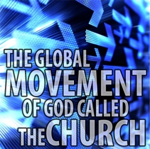 Global-mission-of-God