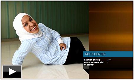 FashionPhotoGeneticCond