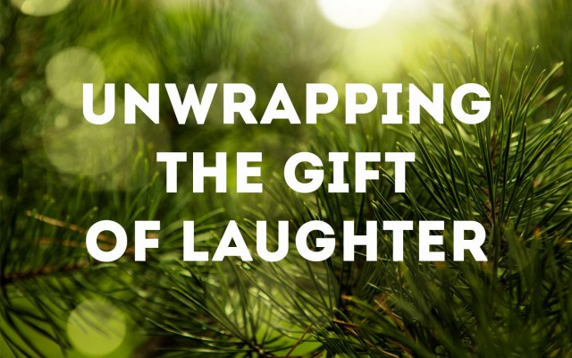 Christmas_Laughter